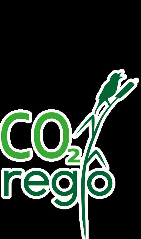 CO2 Regio